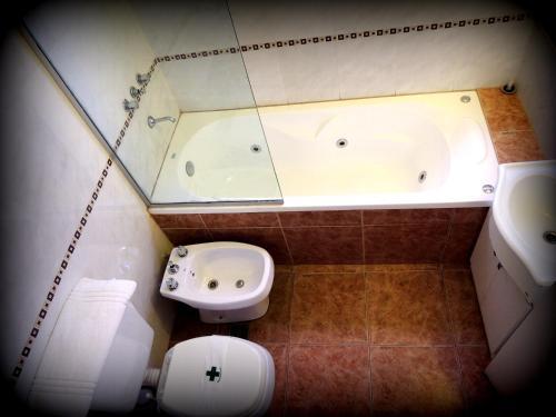 Фото отеля Arcobaleno Palace