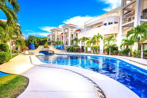 Paseo Del Sol Condohotel By Bric