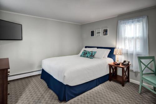 Kittery Inn & Suites - Kittery, ME 03904