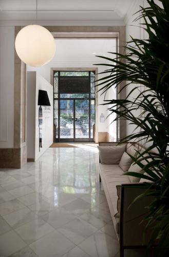 Eric Vökel Boutique Apartments - Gran Vía Suites photo 17