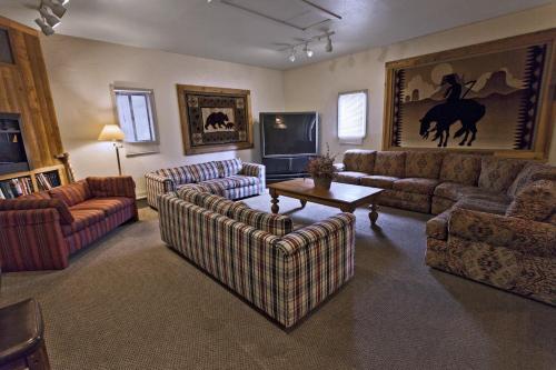 Riverside Lodge - Accommodation - Silverthorne