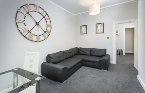 Dunedin Apartments photo 15