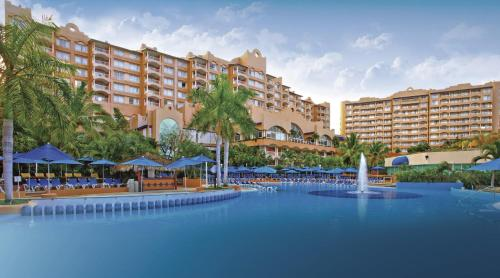 . Azul Ixtapa All Inclusive Resort