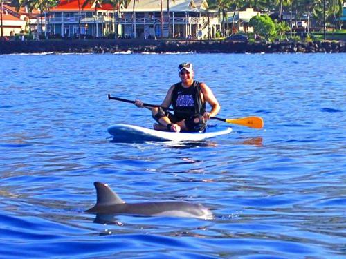 Alii Breeze - Kailua Kona, HI 96740