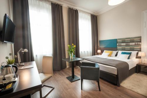 Hotel Kolodziej Katowice Siemianowice