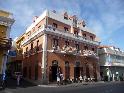 . Café Royal Suites