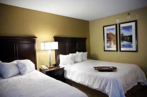 Hampton Inn Atlanta-Peachtree Corners/Norcross - Norcross, GA GA 30092