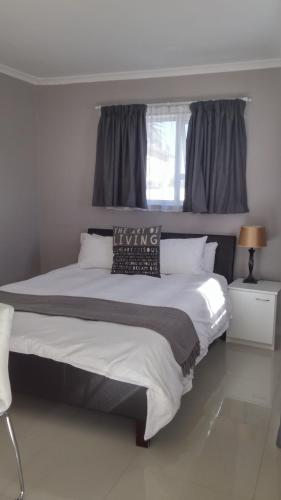 HotelThe Brookston Garden Cottage
