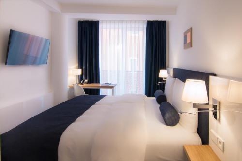 VI VADI HOTEL BAYER 89 photo 6