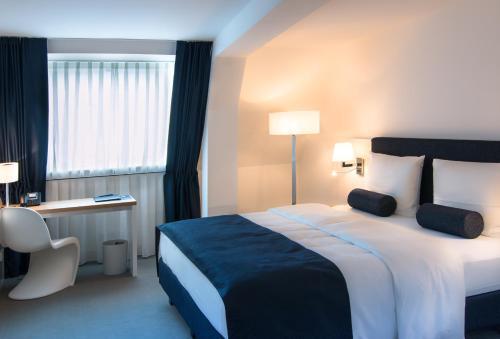 VI VADI HOTEL BAYER 89 photo 8