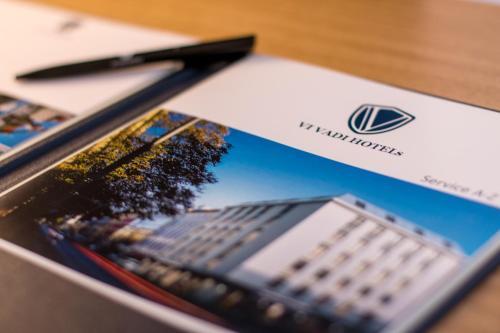 VI VADI HOTEL BAYER 89 photo 53