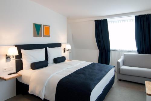 VI VADI HOTEL BAYER 89 impression