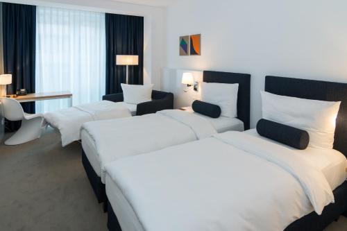 VI VADI HOTEL BAYER 89 photo 12