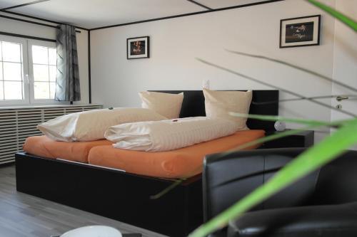 Fotos de quarto de Gasthof Krone