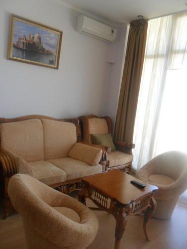 Elling Guest House