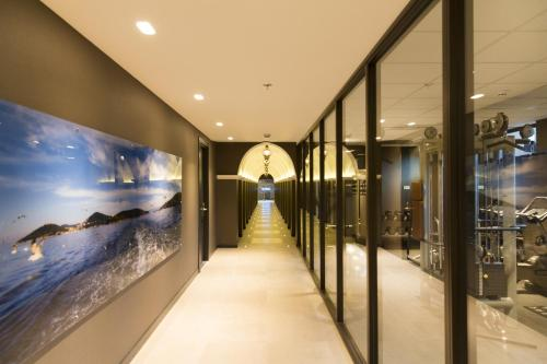Corendon City Hotel Amsterdam photo 7