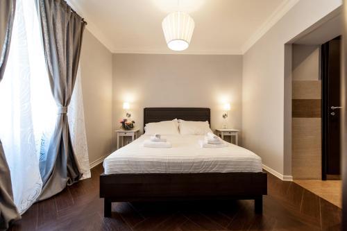 HotelRelais Argentina