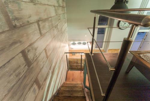 VVP Theme Aparthotel photo 3