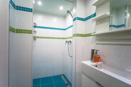 VVP Theme Aparthotel photo 35