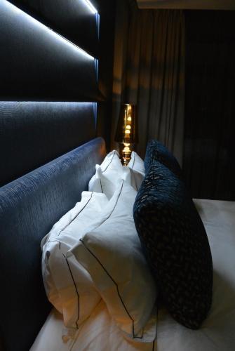Foto - Hotel Art Santander