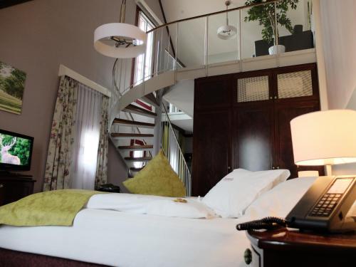 Hotel Exquisit photo 2