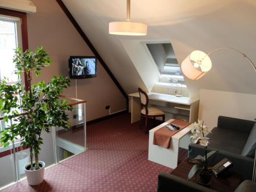 Hotel Exquisit photo 24