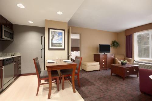 Homewood Suites By Hilton Egg Harbor - Egg Harbor Township, NJ 08234