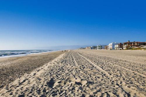 Channel Island Shores - Oxnard, CA 93035