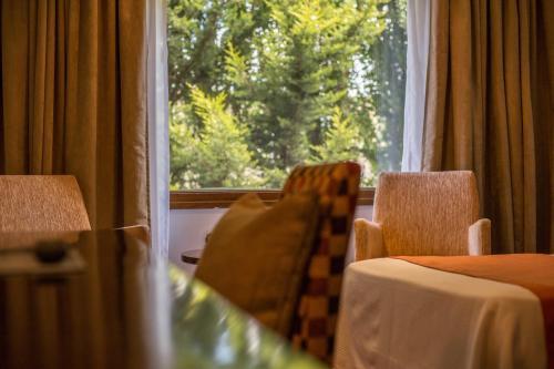 Фото отеля Rochester Calafate