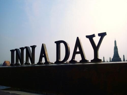 Inn a day photo 38