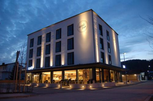 . Motel Inn Simbach