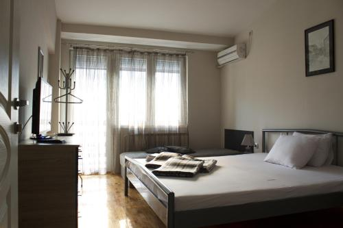 Guest House Kozle - Photo 3 of 35