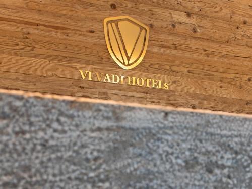 VI VADI HOTEL BAYER 89 photo 59