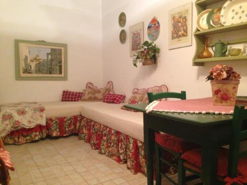 Casa Mariuccia bild3