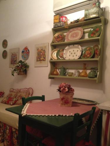 Casa Mariuccia bild4