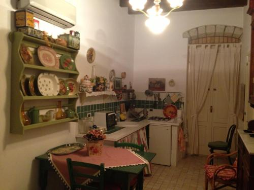 Casa Mariuccia bild5
