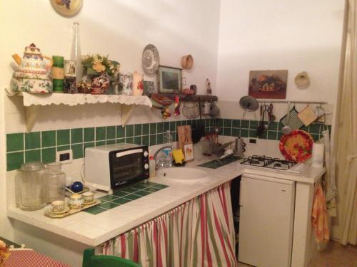 Casa Mariuccia bild6