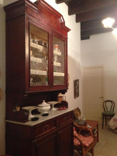 Casa Mariuccia bild7