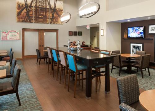 Hotels Vacation Als Near Forest Park St Louis Usa
