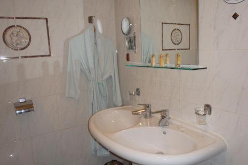 Hotel Maillot photo 22