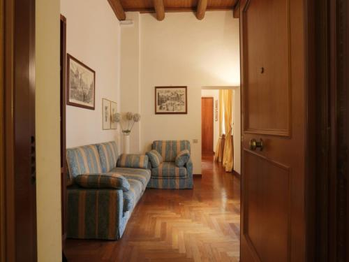 In the City of Rome Apartment 部屋の写真