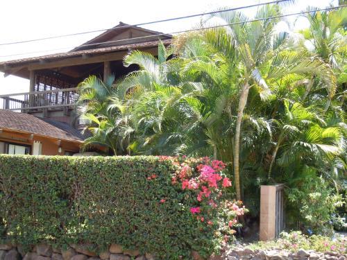 Maui What A Wonderful World Bed & Breakfast - Kihei, HI 96753