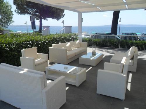 Hotel Skipper White Guest House (Trevignano Romano) da 85€ - Volagratis