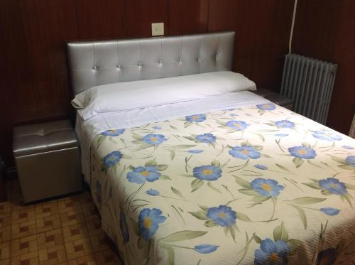 Hotel Pension Estefania