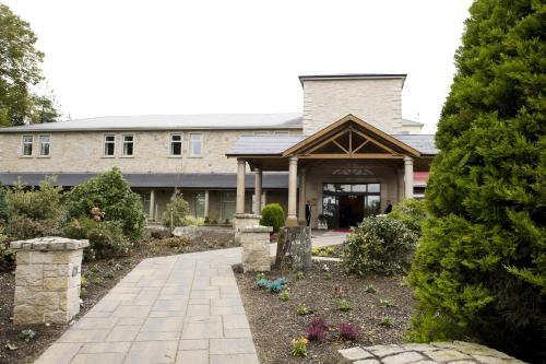 Glenavon House Hotel, Cookstown