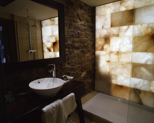 Double Room Los Siete Reyes 43