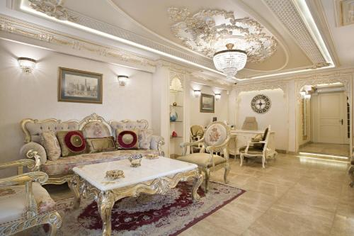Istanbul Hotel Evsen fiyat
