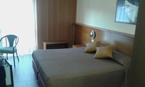 Hotel Sila - Camigliatello Silano