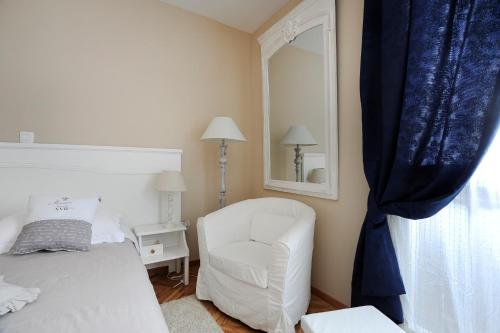 . Tinel Rooms Old City Center