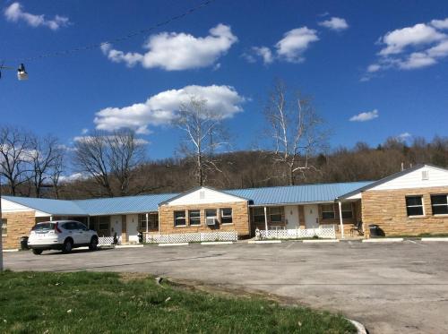 Scenic River Inn Motel